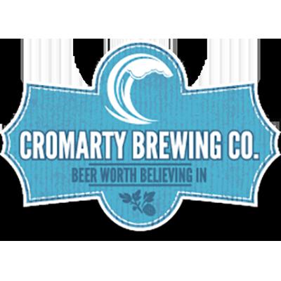 Cromarty Logo