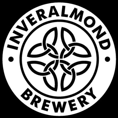 Inveralmond Logo