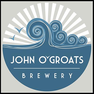 John O'Groats Logo