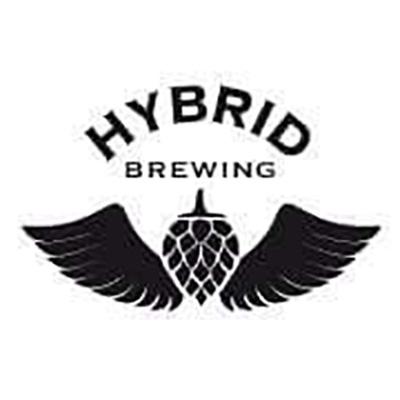 Hybrid logp