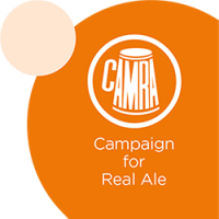 CAMRA-Deep-Orange-bottom-250px